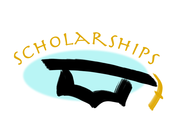 scholarships for Cappex provides an easy to use scholarship search, allowing you to see if you qualify and apply in a few quick steps find money for college at cappex.